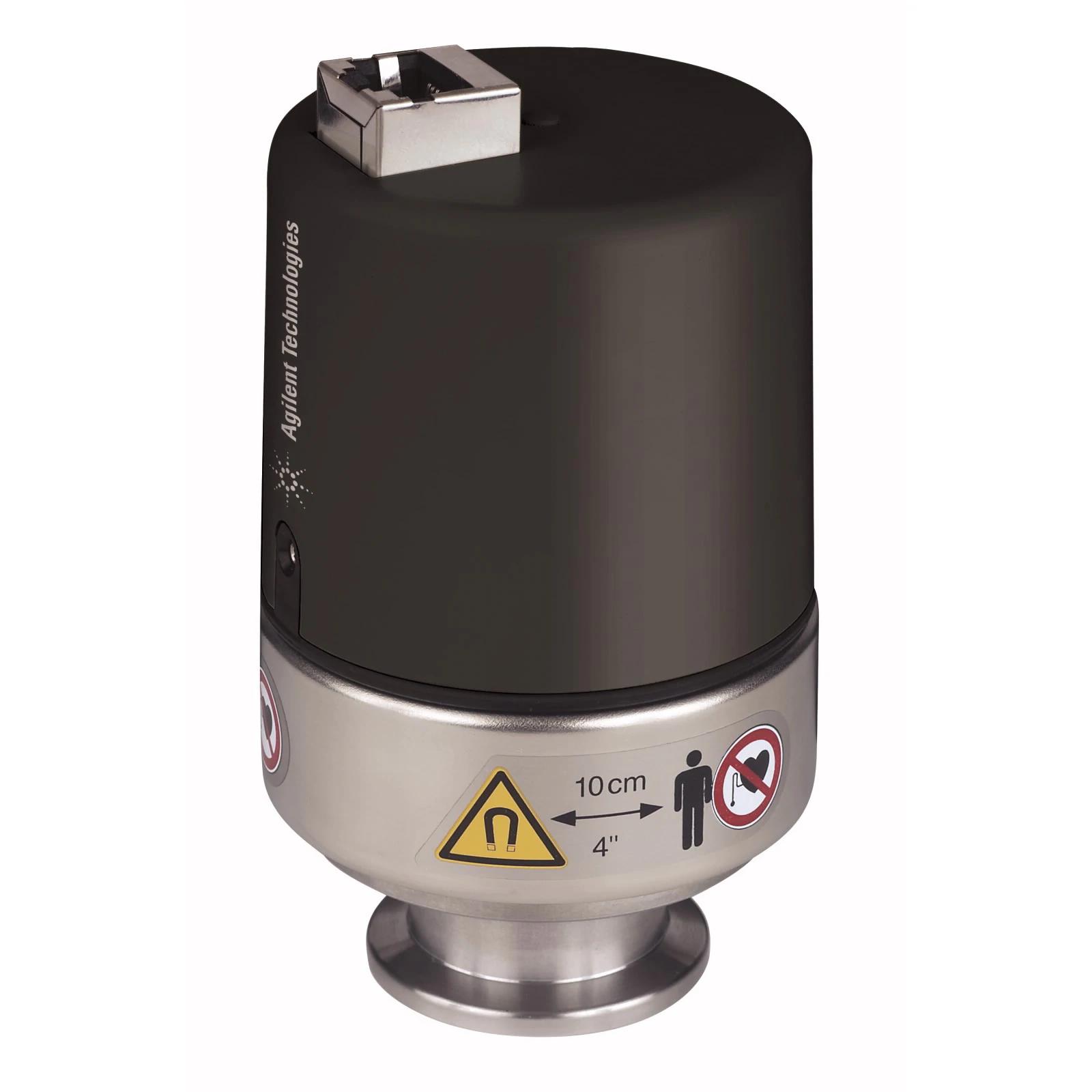 Vacuum Gauge-3